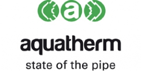 aquatherm – state of the pipe