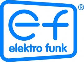 Elektro-Funk GmbH Anlagenbau und Service