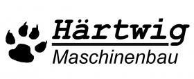 Härtwig Maschinenbau GmbH und Co KG
