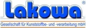 LAKOWA Gesellschaft für Kunststoffbe- & -verarbeitung mbH