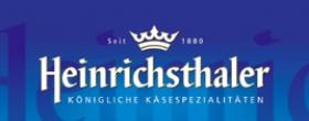 Heinrichsthaler Milchwerke GmbH