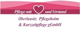 Oberlausitz und Westlausitz Pflegeheim und Kurzzeitpflege gGmbH
