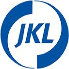 JKL Kunststoff Lackierung GmbH