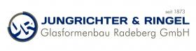 Jungrichter und Ringel Glasformenbau Radeberg GmbH