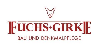 FUCHS+GIRKE Bau und Denkmalpflege GmbH