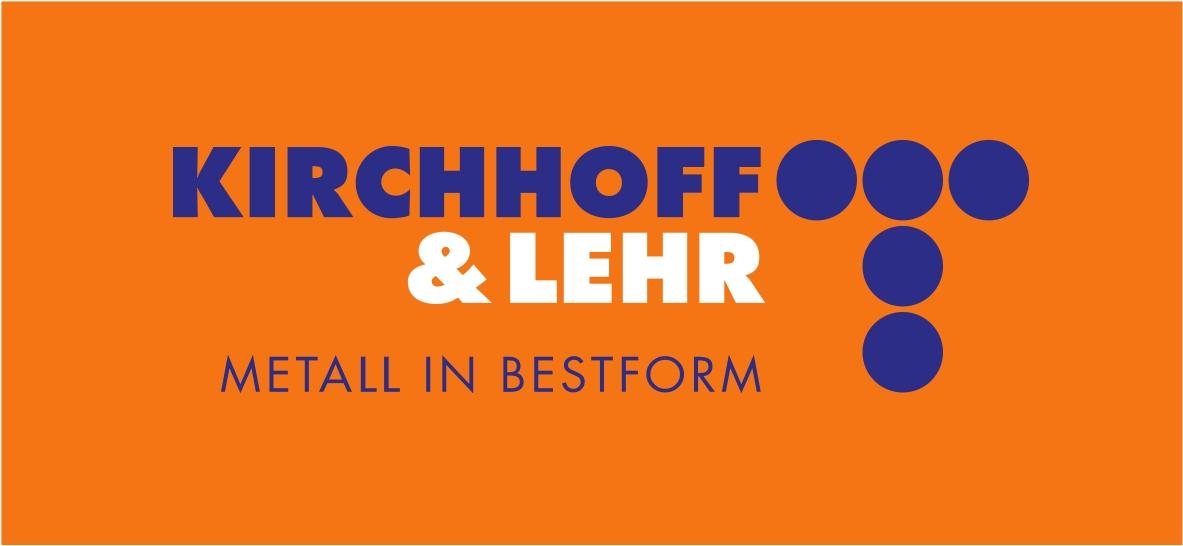 Kirchhoff und Lehr GmbH