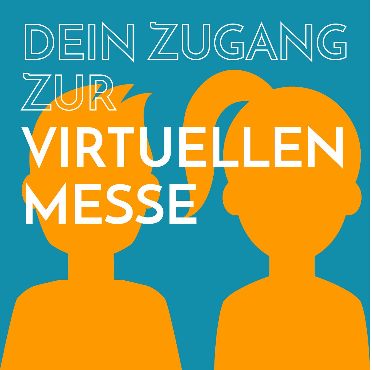 9. Tag der Ausbildung virtuell