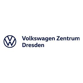 Volkswagen Zentrum Dresden