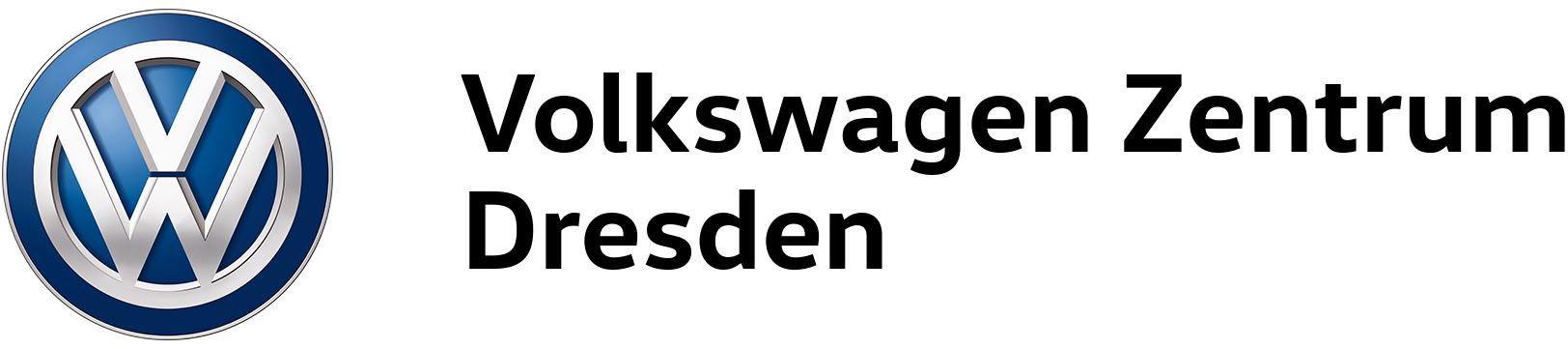 Volkswagen Zentrum Dresden GmbH und Co. KG