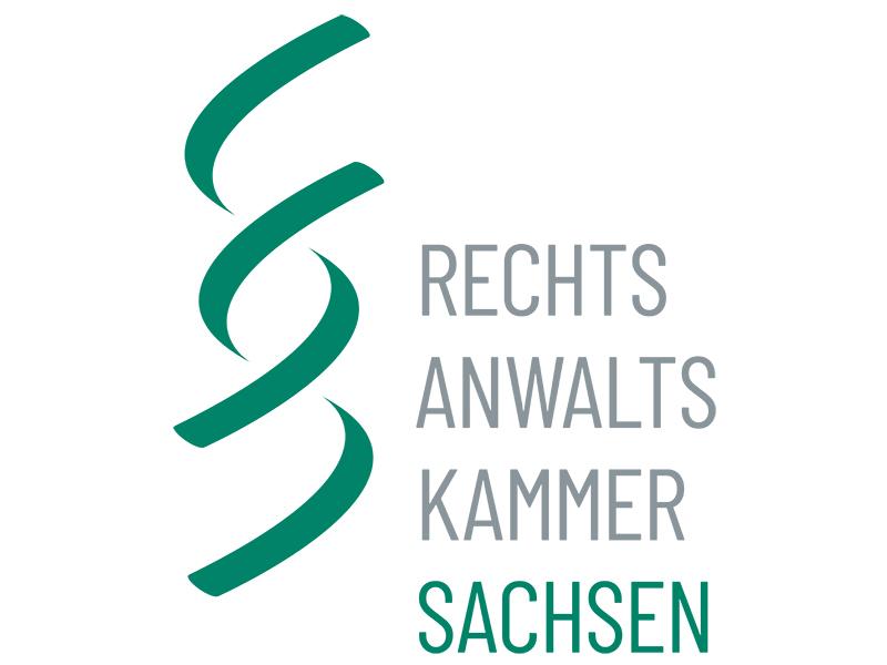 Rechtsanwaltskammer Sachsen – Rechtsanwaltskanzlei