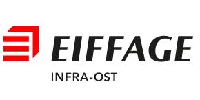 Eiffage Infra-Ost GmbH