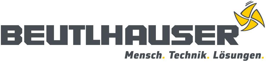 Carl Beutlhauser GmbH