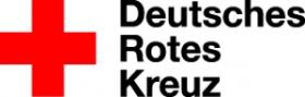 Deutsches Rotes Kreuz Bildungswerk Sachsen gemeinnützige GmbH