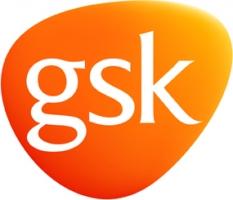 GlaxoSmithKline Biologicals NL der SmithKline Beecham Pharma GmbH und Co. KG