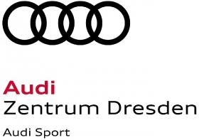 Audi Zentrum Dresden