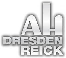 Autohaus Dresden Reick GmbH und Co. KG