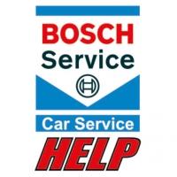 Bosch Car Service HELP-Service UG