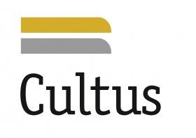 Cultus gGmbH