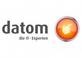 datom GmbH