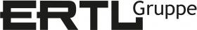 Dresdener Auto AG – Ein Unternehmen der Ertl-Gruppe