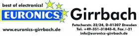 Euronics Girrbach GmbH