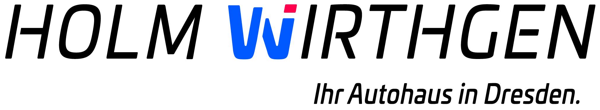 Autohaus Holm Wirthgen GmbH und Co. KG