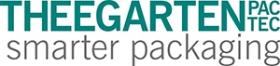 THEEGARTEN-PACTEC GmbH und Co. KG