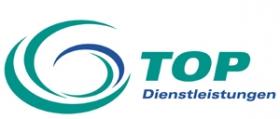 TOP Gebäudereinigung Sachsen GmbH