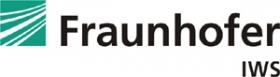 Fraunhofer-Institut für Werkstoff- und Strahltechnik IWS