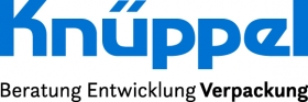 Knüppel Verpackung GmbH & Co.KG