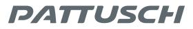 Autohaus Jörg Pattusch GmbH und Co. KG