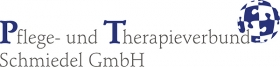 Pflege- und Therapieverbund Schmiedel GmbH