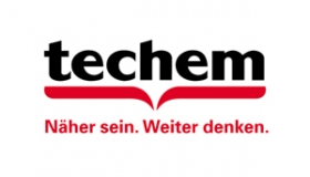 Techem Energy Services GmbH
