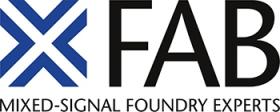 XFAB Dresden GmbH & Co. KG