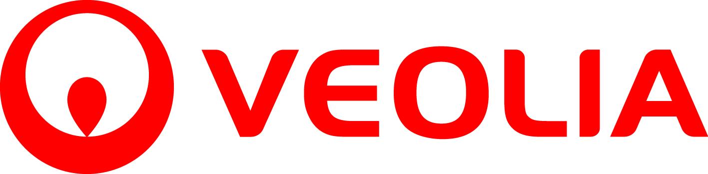 Veolia Umweltservice Ost GmbH und Co. KG