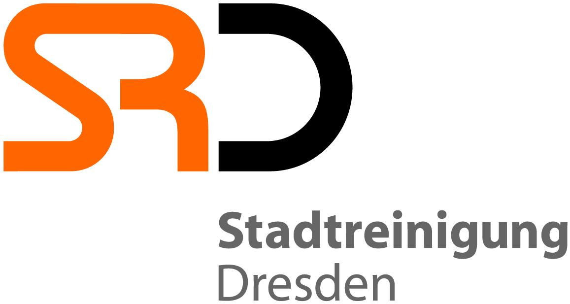 Stadtreinigung Dresden GmbH