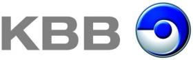Kompressorenbau Bannewitz GmbH