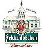 Feldschlößchen – Stammhaus GmbH