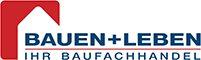 BAUEN+LEBEN GmbH und Co. KG