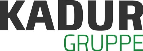 KADUR GmbH Raumidee