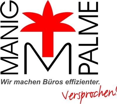 Manig & Palme GmbH Büroausstattung
