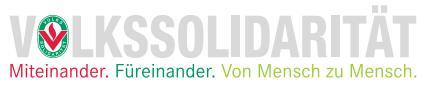 Volkssolidarität Dresden