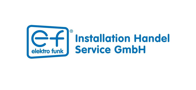 Elektro Funk Installation Handel Service GmbH