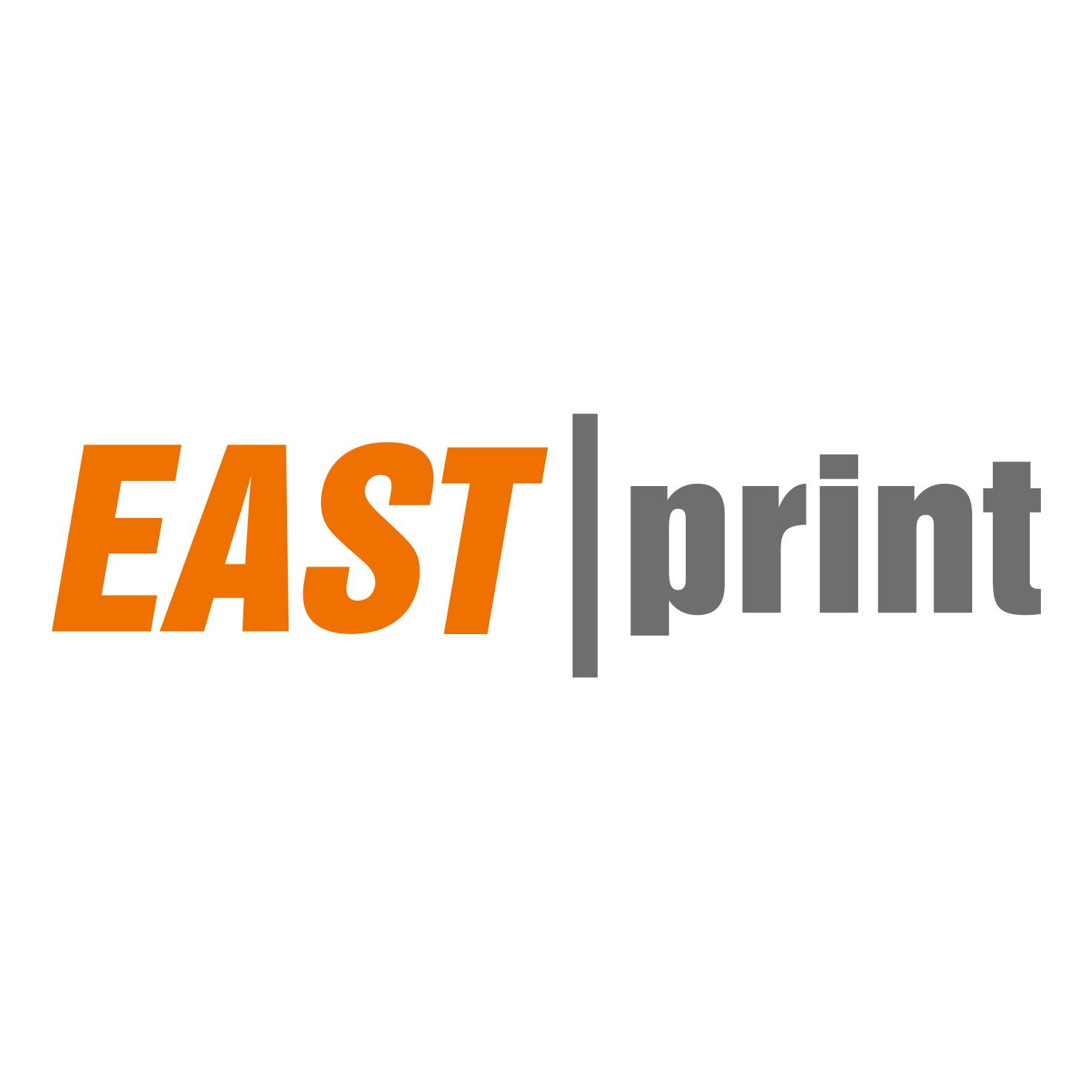EAST|print GmbH