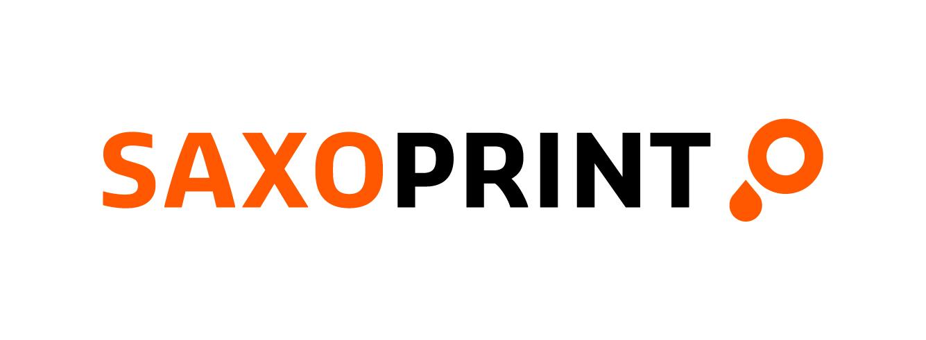 SAXOPRINT GmbH