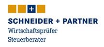 SCHNEIDER + PARTNER GMBH