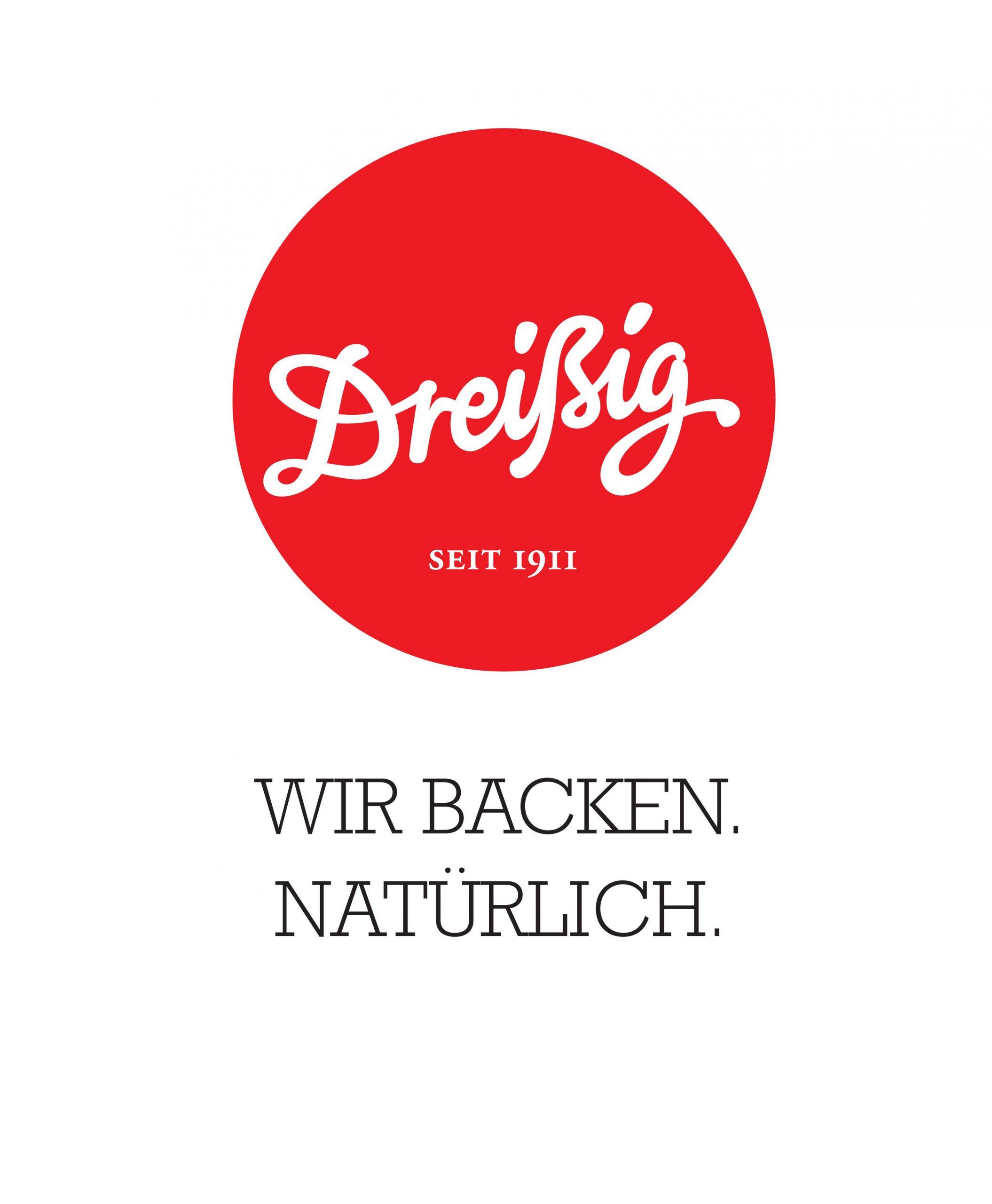 Bäckerei Dreißig GmbH & Co. KG