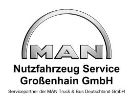 Nutzfahrzeug Service Großenhain GmbH