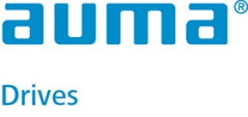 AUMA Drives GmbH