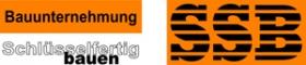 Schneider Systembau GmbH